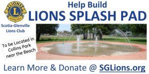 SplashSign25x5 (Small)