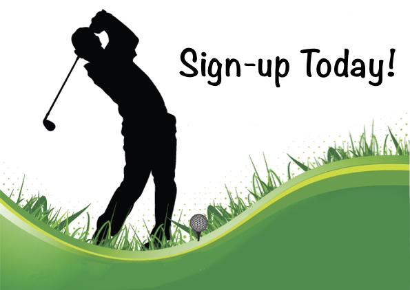 2018 golf tournament scotia glenville lions club